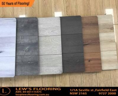 12 Mm High Pressure Laminate Flooring For Sale Building Materials