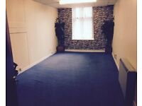 Office room to rent in Swansea near SA1.
