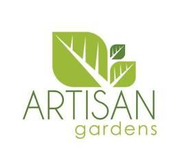 Artisan Gardens