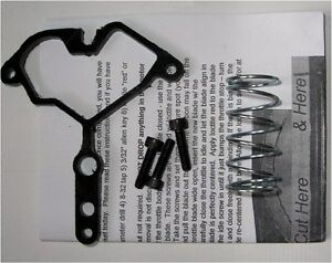 4 3 tbi wiring harness 4 3 image wiring diagram gm tbi car truck parts on 4 3 tbi wiring harness