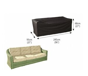 Bosmere-M690-Modular-3-Seater-Sofa-Cover-Large