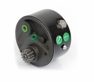 Power Steering Pump 773126m92 For Massey Ferguson20 30 40 50 135 150 230 231 253
