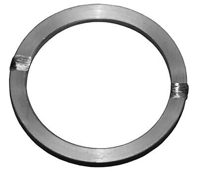 Bearing Spacer 181697 Fits Ditch Witch Trencher H910 H911 M910 M912