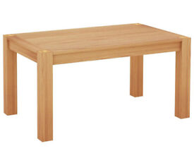 Home of Style Whipsnade Dining Table