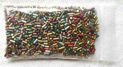 11 Oz Locksmith Pins Use For Locksmith Student Handyman Or Practice...