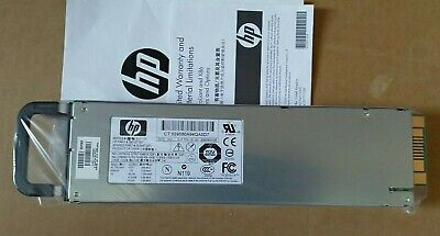 42C2140 42C2141 TDPS-5300BB-IBM 530W PSU FOR DS3000 DS3100 DS3200 DS3300 DS3400