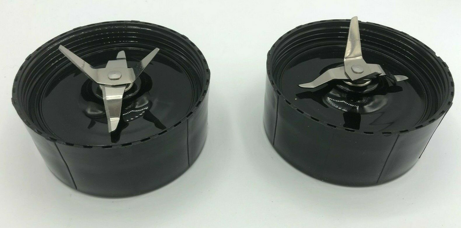 2 replacement cross blades