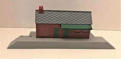 Thomas & Friends The island of Sodor building for Train Sets