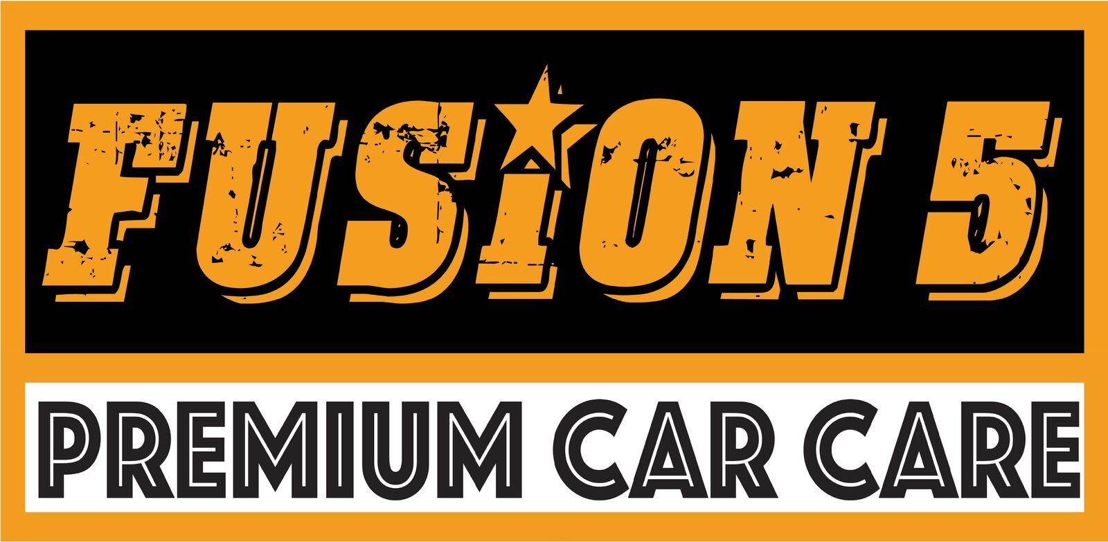 Fusion5motorsports