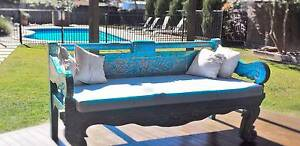 BEST VALUE FAMILY HOLIDAY Mermaid Beach Getaway Surfers Paradise Gold Coast City Preview