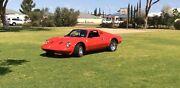 1972 Ferrari Dino Replica Lamington Kalgoorlie Area Preview