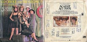 45-GIRI-KID-CREOLE-AND-THE-COCONUTS-MY-MALE-CURIOSITY-MAKING-A-BIG-MISTAKE