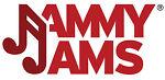 Jammy Jams
