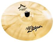 Zildjian A Custom Projection Crash 17