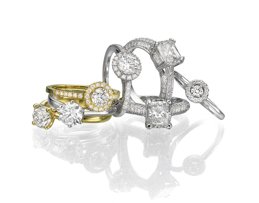 Ariel's Jewelry