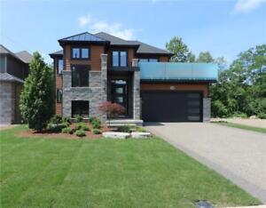 365 MARTINDALE Road St. Catharines, Ontario