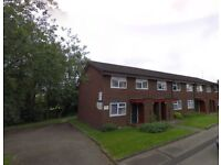 Parrs Court - **Over 55's only** - 1 Bedroom flat for rent in Irlam, Salford/Manchester