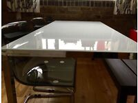 IKEA Dining Table - 6-8 seater