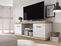 Centra Meubel Bv : Huis meubelen dehands be