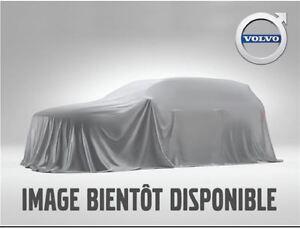 2015 Volvo S60 T6 Premier Plus