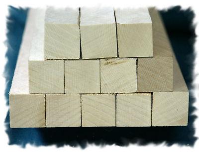 CueComponents Cue Building Parts Supplies ProGrowth Shafts™Pool Cue ShaftWoodX10