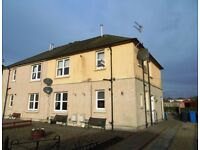 2 bedroom house in Balfour Crescent, LARBERT, FK5
