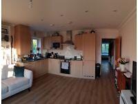 Fantastic 2 double bedroom & 2 bathroom flat in Ewell/Epsom