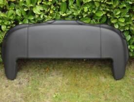 AUDI TT Roadster Tonneau Cover