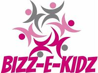 Bizz-E-Kidz CIC After School and Holiday Club