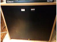 stylish cabinet
