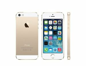 APPLE-IPHONE-5S-16GB-GOLD-ACCESSORI-E-GARANZIA-GRADO-C