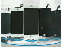 IPHONE LCD SCREEN DIGITIZER