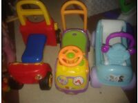 Excellent Baby Kid's Stuff Bargain!