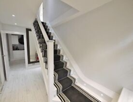 Beautiful high spec 3 bed house