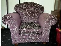 Sofa àrmchair