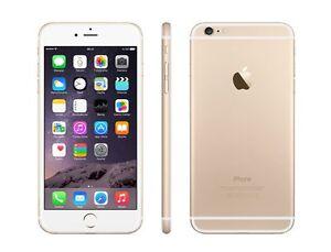 APPLE-IPHONE-6-64-GB-RICONDIZIONATO-RIGENERATO-GRADO-A-COME-NUOVO-GOLD