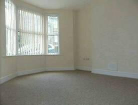 Beautiful spacious 3 bedroom house!! £1700 per month Lee/Blackheath