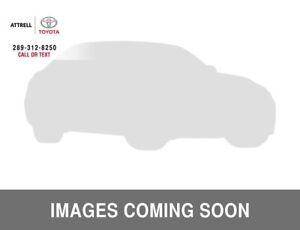 2017 Lexus RX 350 4DR FWD AT