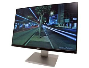 Dell 24 UltraSharp Monitor: U2415 - Brand New in the box