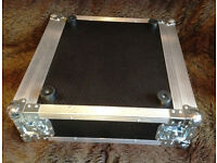 3u Flight Case - New