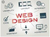 Spencers Web Designs.. offers Affordable Websites and Web Hosing Plans