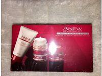 Avon Reversalist Skincare Kit (New & Sealed)