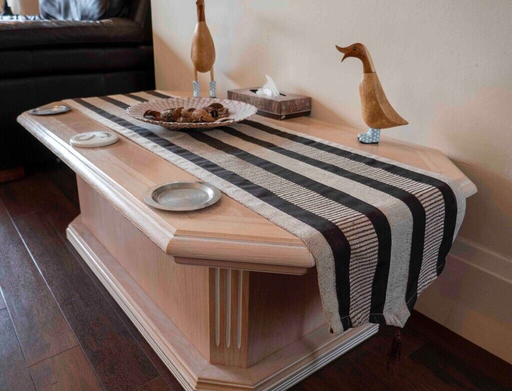 livingdining room italian furniture collection  in