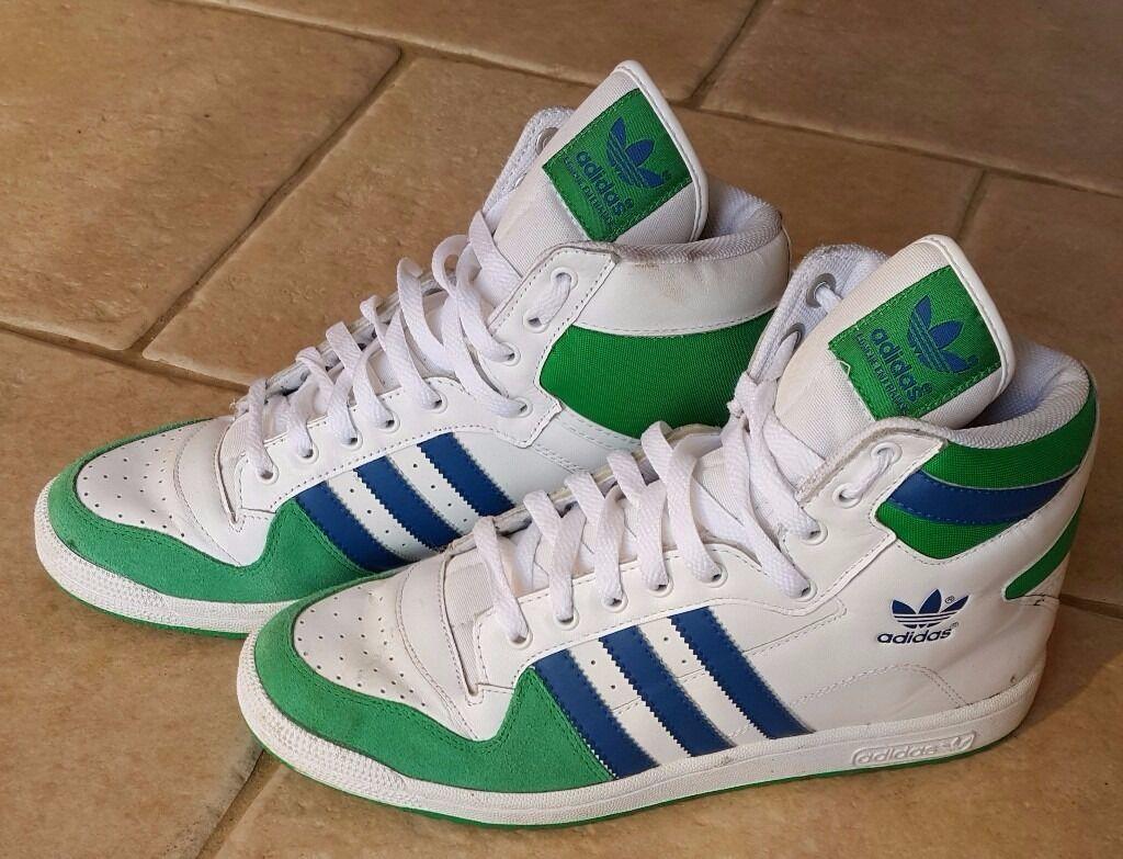 Running Shoes Norfolk