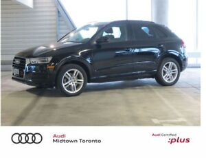 Audi Q Buy Or Sell New Used And Salvaged Cars Trucks In - Audi q10 for sale