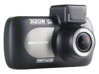 Nextbase 312GW Full 1080p HD In Car Dash Cam Camera DVR Digital Video Recorder