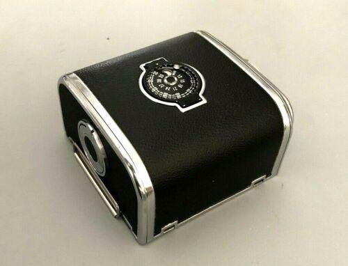 Hasselblad C16s 4x4 120 Film Back