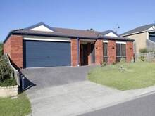 3 bed House MUST SELL Pakenham Cardinia Area Preview