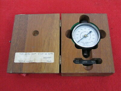 Shore . Durometer . Hardness . Type A-2