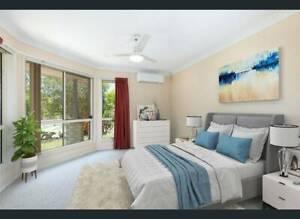 Room for rent on Nemies Rd. Runcorn